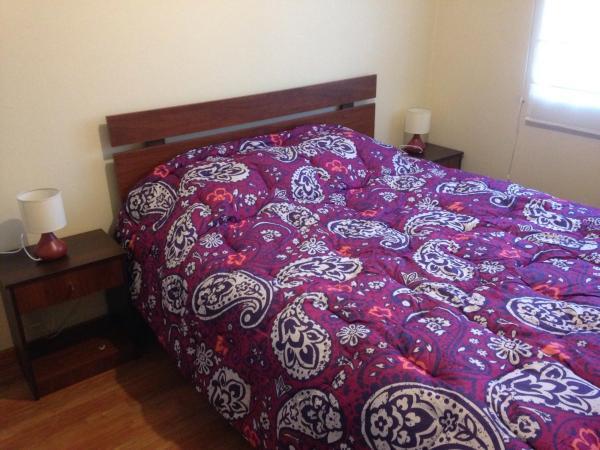 Hotel Pictures: Departamento Osorno, Osorno