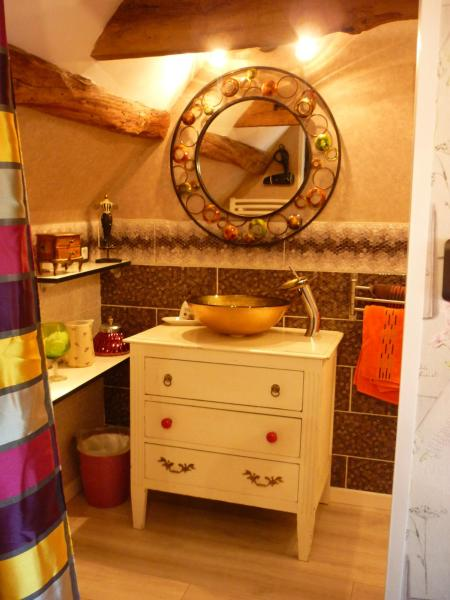 Hotel Pictures: Residence Beausejour, Saint-Cyprien