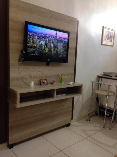 Hotel Pictures: Apartamento Duque de Caxias, Crato