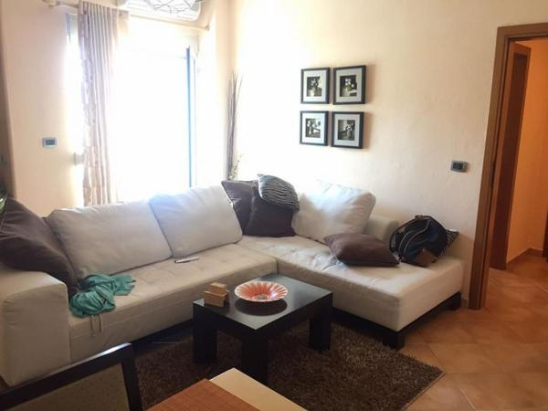 Hotel Pictures: nice and cosy apartment in Durres beach, Durrës