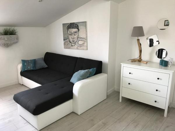 Hotel Pictures: Appartements Bayonne, Bayonne
