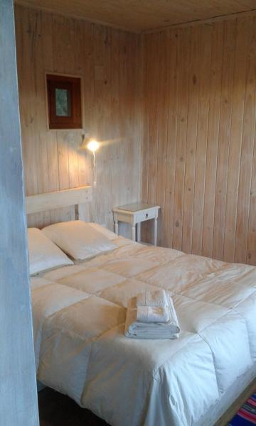 Foto Hotel: Camino del Alto Ecoposada, Unquillo
