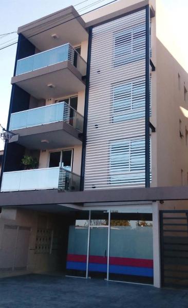 Hotellbilder: Home in Jujuy, San Salvador de Jujuy