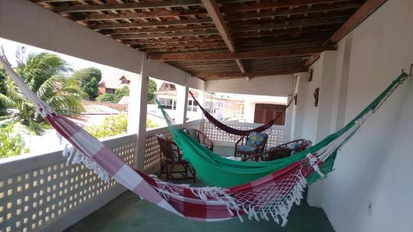 Hotel Pictures: Residencial Sol Maior, Cabedelo
