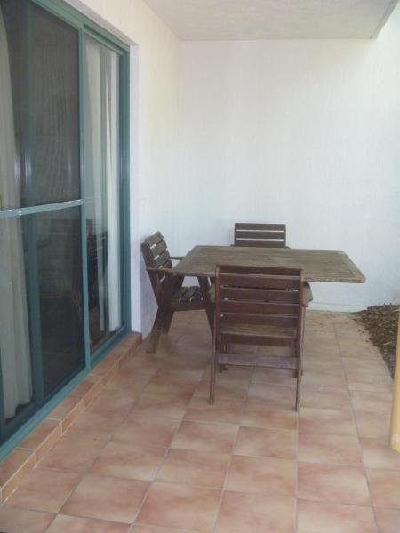 Hotellikuvia: Chez Noosa Resort Motel, Sunshine Beach
