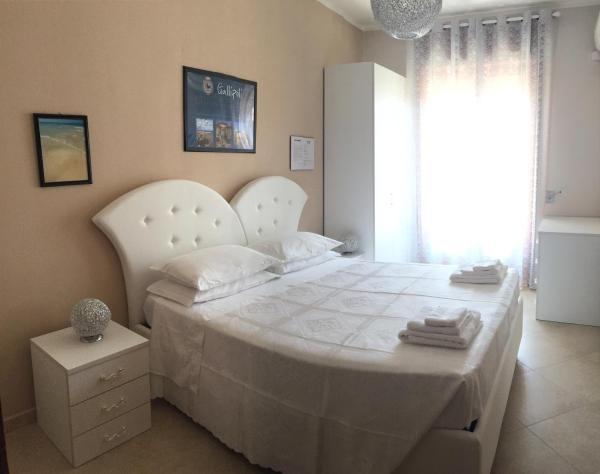 Hotel Pictures: B&B Virginia, Gallipoli