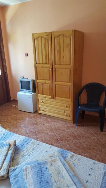 Fotos do Hotel: Guest House Karastoyanov, Chernomorets