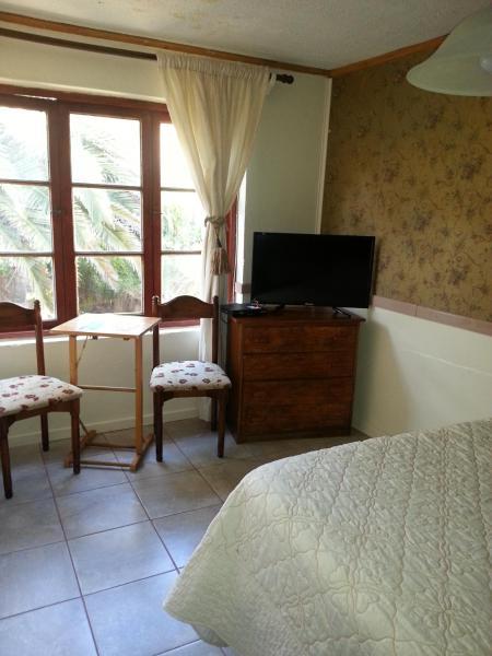 Фотографии отеля: Hostal Cartagena, Cartagena