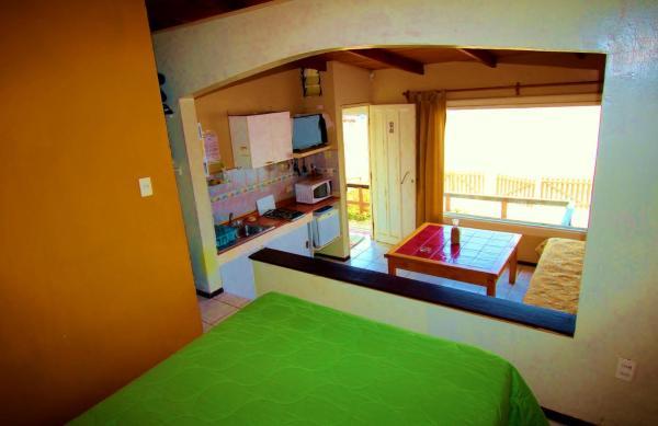 Фотографии отеля: El Rincon de Las Pleyades, El Quisco