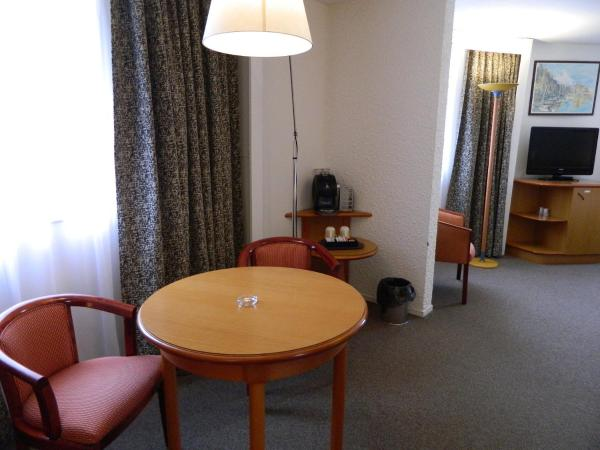 Superior Room (2 Adults)