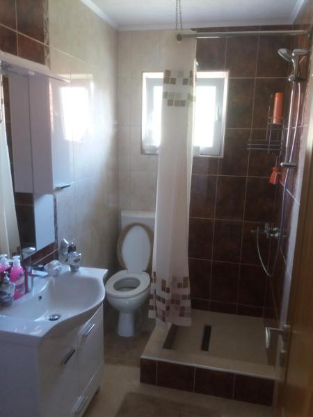ホテル写真: Apartment Hadzic, Dubrave Donje