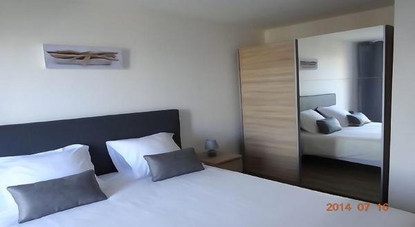 Hotel Pictures: VIGNALE 4, Pietrosella