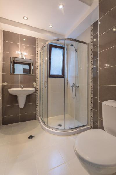 Hotellbilder: Inter Holiday Apartments 2, Pomorie