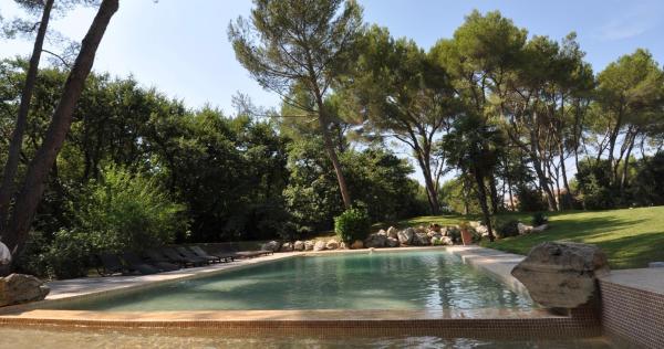Hotel Pictures: La villa de Monique, Mazan