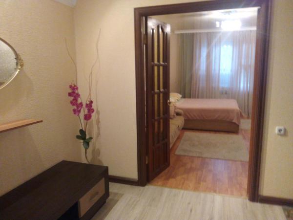 Photos de l'hôtel: Apartments on Orlovskaya 37, Brest