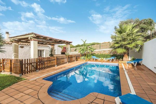 Hotel Pictures: Armonia, Binibeca