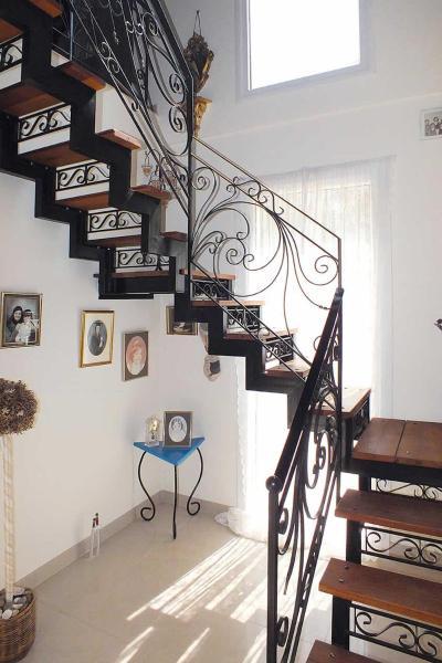 Hotel Pictures: La Casa DiGiovanni, Perítheia