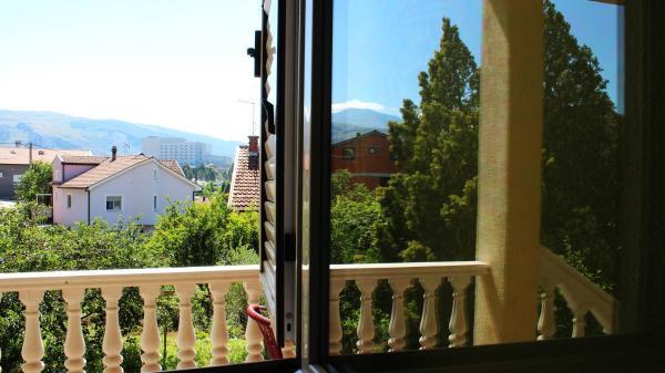 Zdjęcia hotelu: Apartman Jasna, Mostar