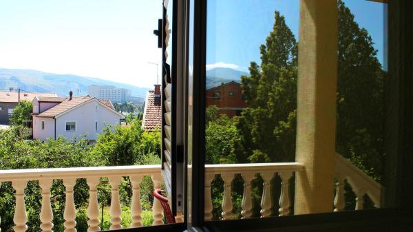 Photos de l'hôtel: Apartman Jasna, Mostar