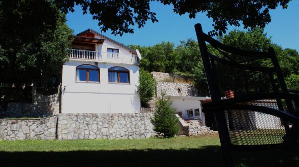 Φωτογραφίες: Holiday Home Bunica, Blagaj