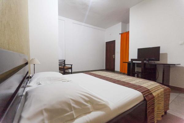 Hotel Pictures: Hotel Ilewa, Cotonou