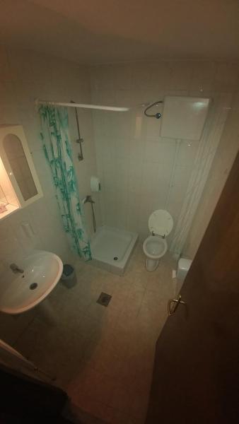 Zdjęcia hotelu: Motel Konak, Semizovac