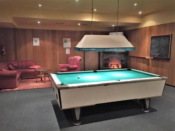 Hotel Pictures: Zum Alten Brauhaus, Kerpen