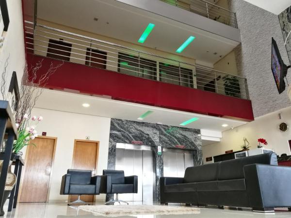 Hotel Pictures: BBB Rooms Lago PA-275 Parauapebas PA, Parauapebas