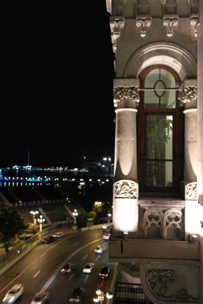 Hotel Pictures: History Boutique Hotel, Baku