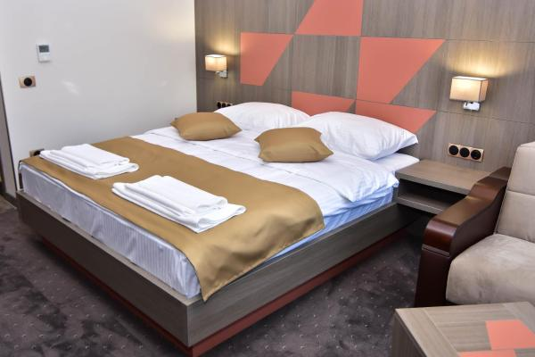 Photos de l'hôtel: Hotel Kljuc, Ključ