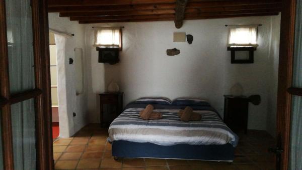 Hotel Pictures: Villa En La Villa De Teguise, Teguise