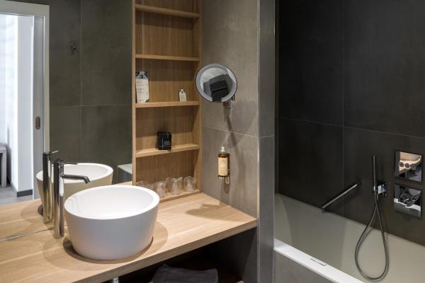 Hotellbilder: Le Florentin, Florenville