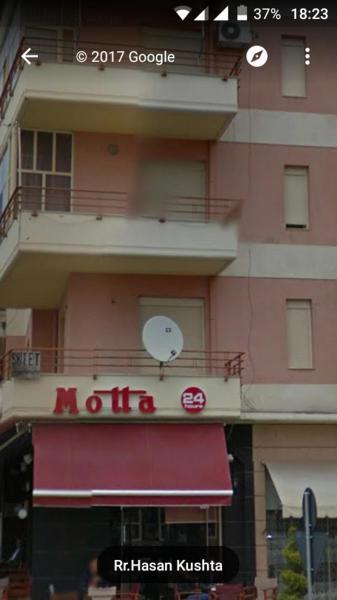 Hotelbilleder: Apartament, Vlorë