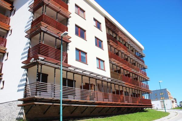 Фотографии отеля: Villa Bjelasnica, Сараево