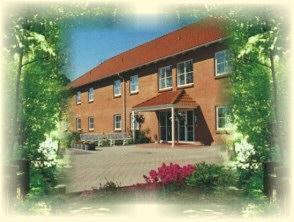 Hotel Pictures: Parkhotel Cahnsdorf, Luckau