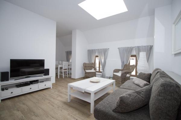 Hotel Pictures: Ferienwohnungen EULE, Lutherstadt Wittenberg