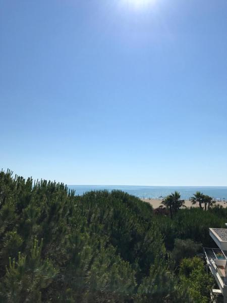 Hotelbilder: Apartment Vila F3 Gjiri I Lalezit, Mullini i Danit