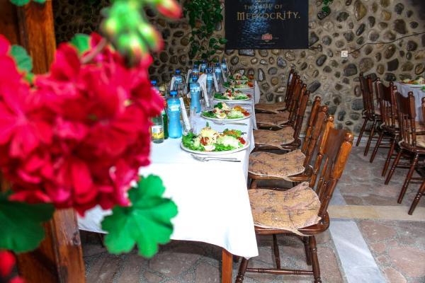 Fotos del hotel: Family Hotel Markov's House, Bratsigovo