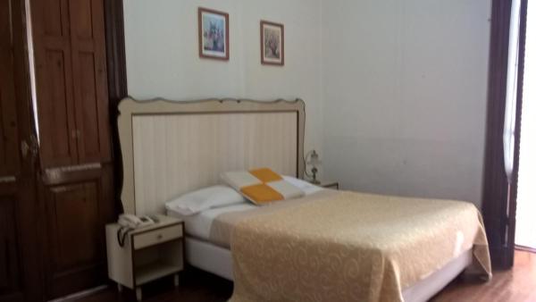 Фотографии отеля: Hotel Boutique Lourd Mary, Concepción del Uruguay