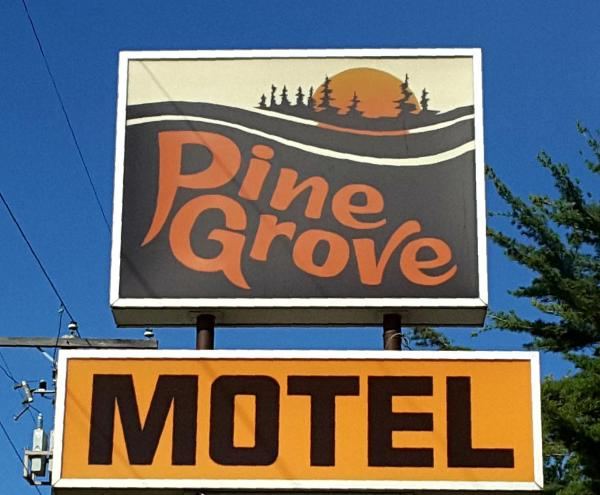 Hotel Pictures: Pine Grove, Sault Ste. Marie