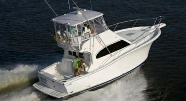 Hotel Pictures: Bluepearl Sportfishing, Quepos