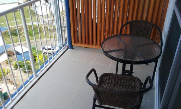 Hotel Pictures: Town House Apartment Hotels Suva, Suva