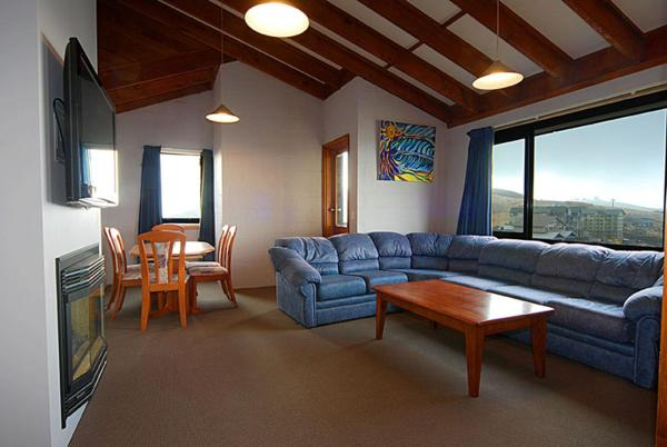Hotelbilder: Hotham 1750 12 - MHA, Mount Hotham