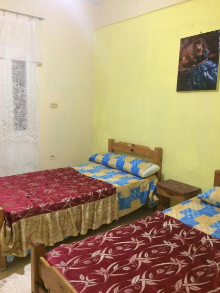 Hotel Pictures: Bet Elezz Apartment, Marsa Matruh