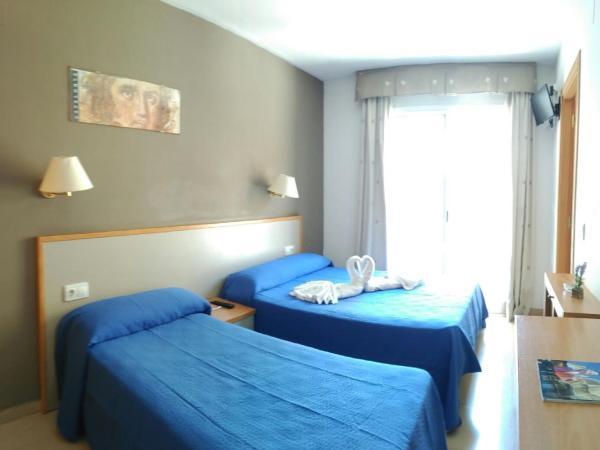 Fotos de l'hotel: Hotel Cosmos Tarragona, Tarragona