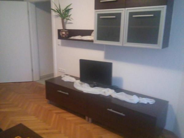 Hotelbilder: Apartman Babic, Livno