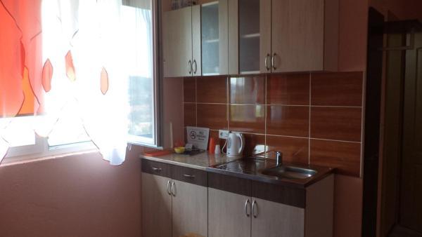 Hotelbilder: Apartment Monzuik near the lake, Tuzla