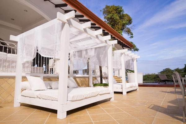 Hotel Pictures: The Penthouse 308 at Shana, Quepos