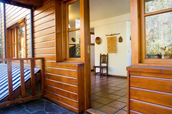 Hotellbilder: El Viejo Nogal, San Martín de los Andes