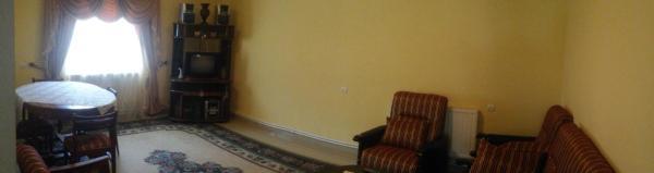 Zdjęcia hotelu: Odzun Apartment, Odzun